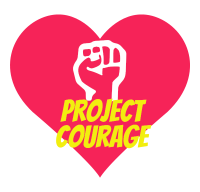 Project Courage